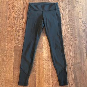 Lululemon Luxtreme Leggings Pants